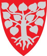 lindås-kommunevåpen.jpg