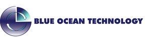 Blue-ocean-technology-logo.jpg