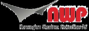 nwp.logo.png