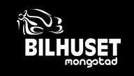 logo-på-svart.jpg