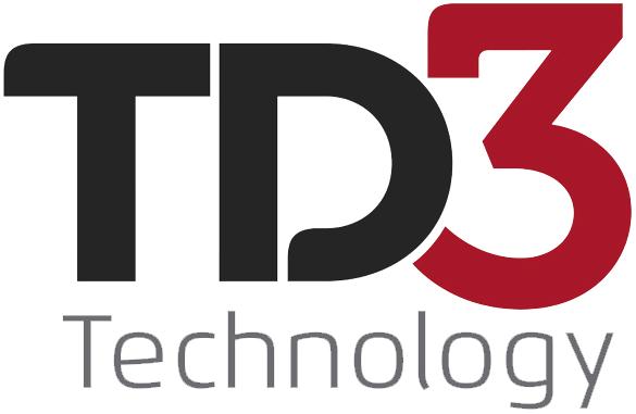 logo td3.png