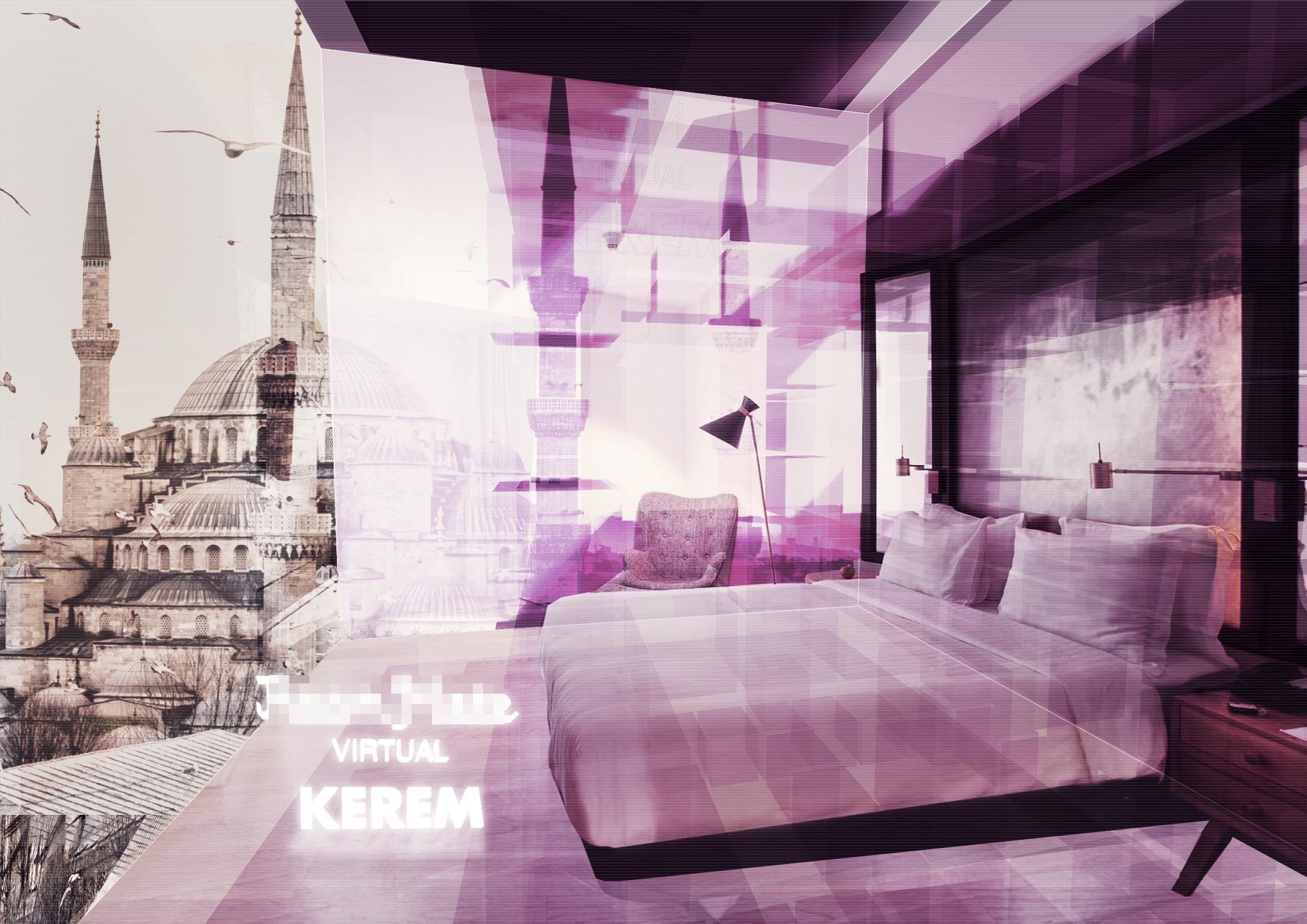 Room Interior02_sinlogo.jpg