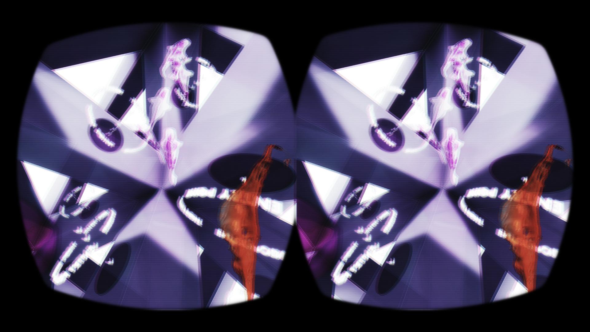 Oculus Inside2.jpg