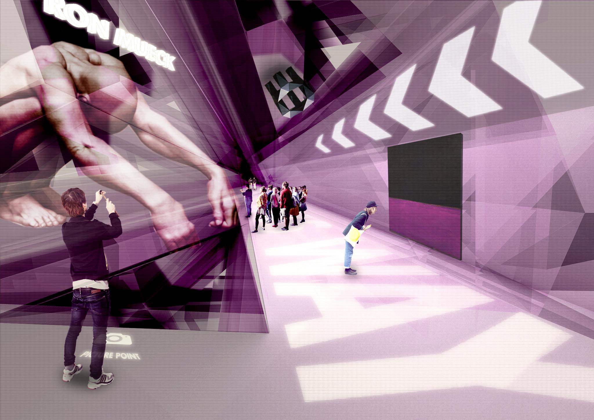 MoMA Interior 2-03.jpg