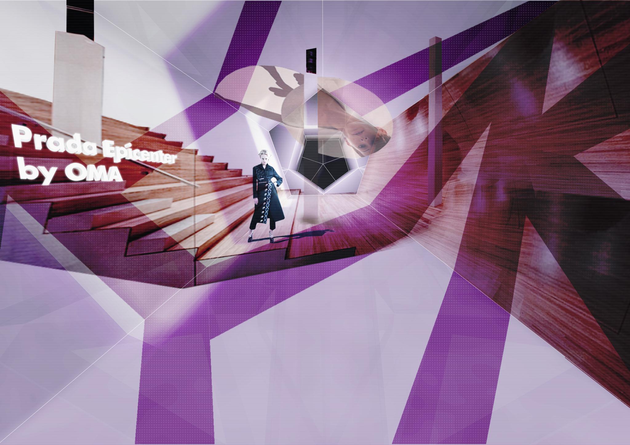 Interior MoMA ARCH1-01.jpg