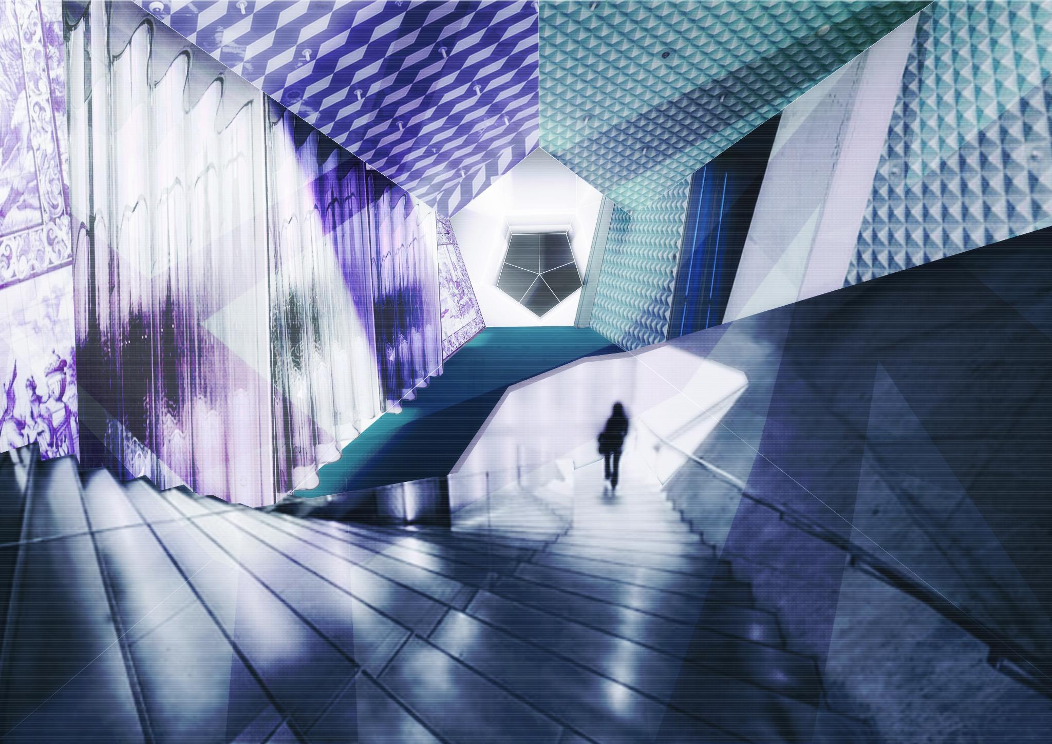Interior MoMA ARCH4-01.jpg