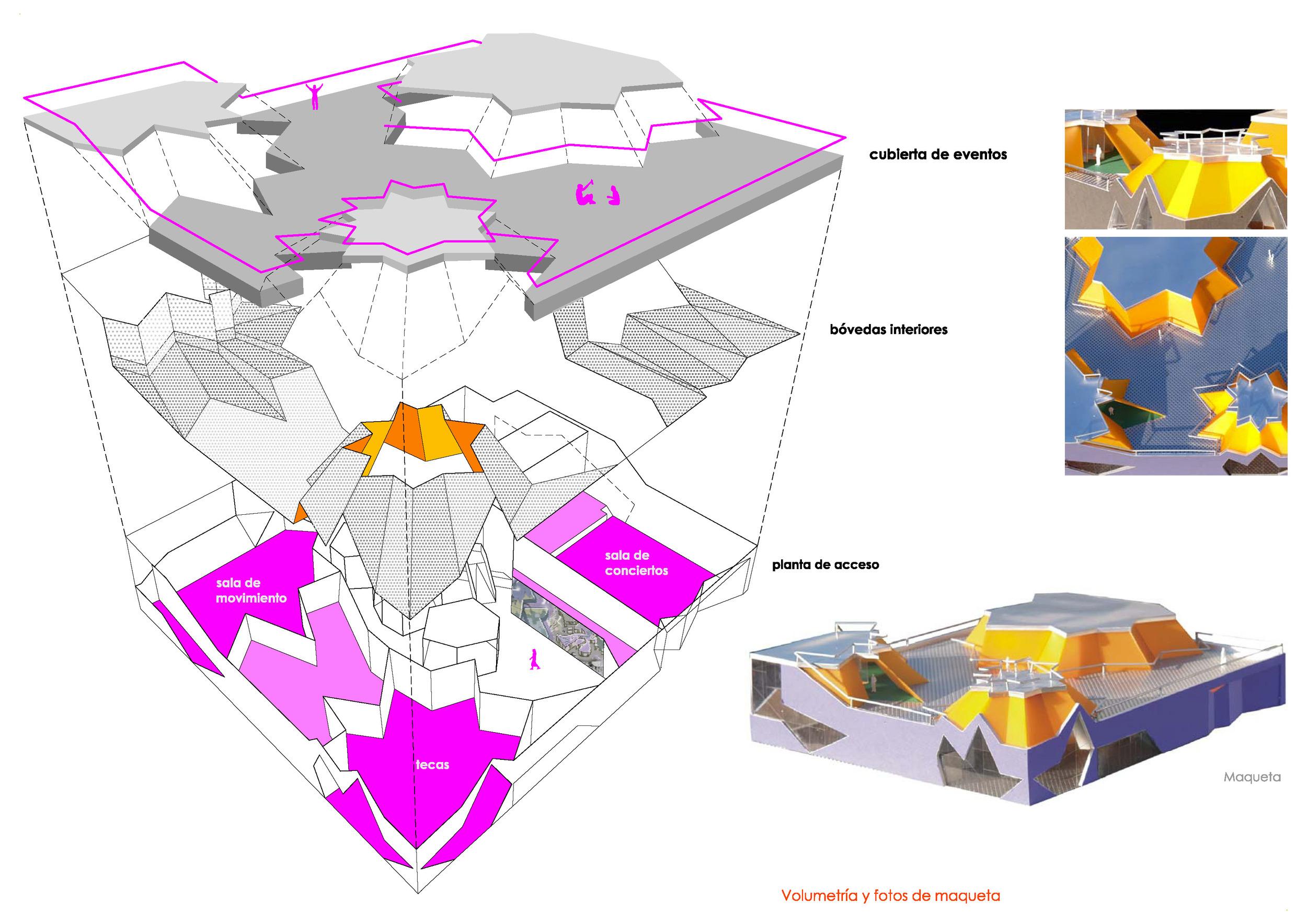 AXO_nacho Model (1).jpg