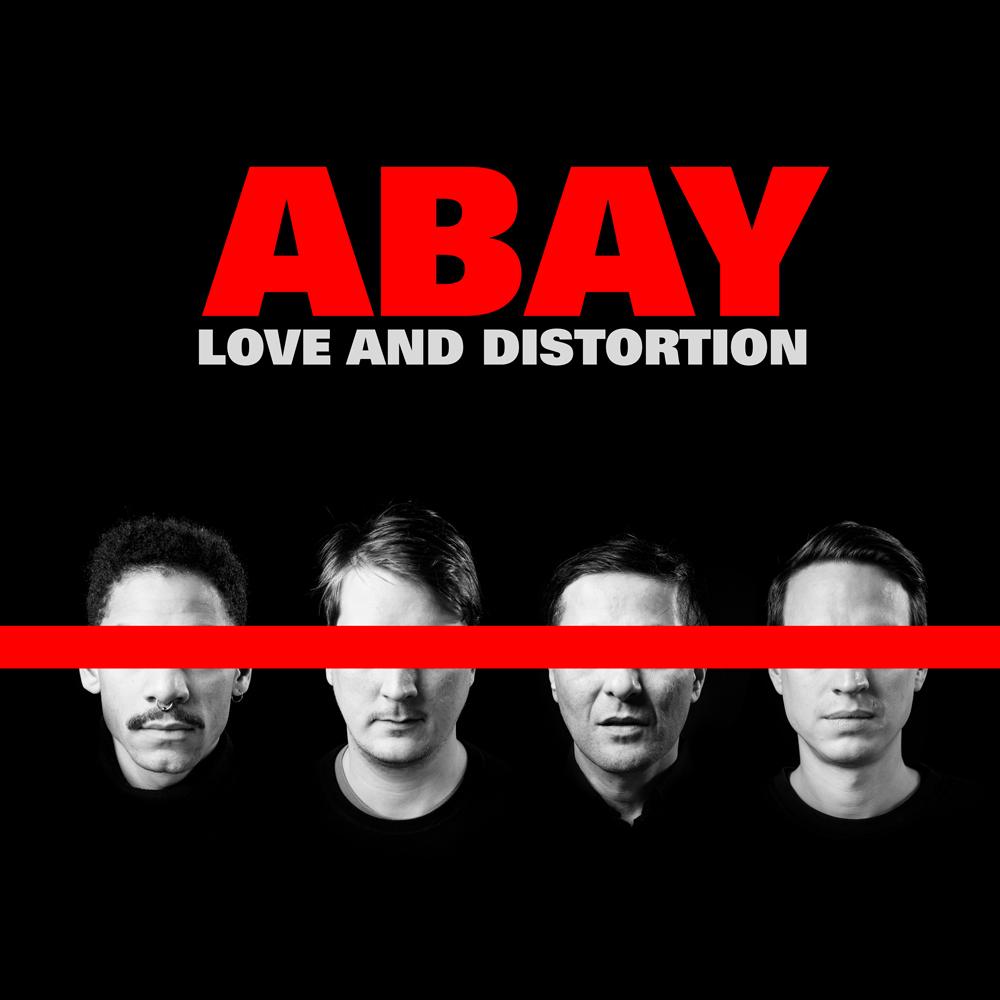 Abay_LoveandDistortion_1000px.jpg