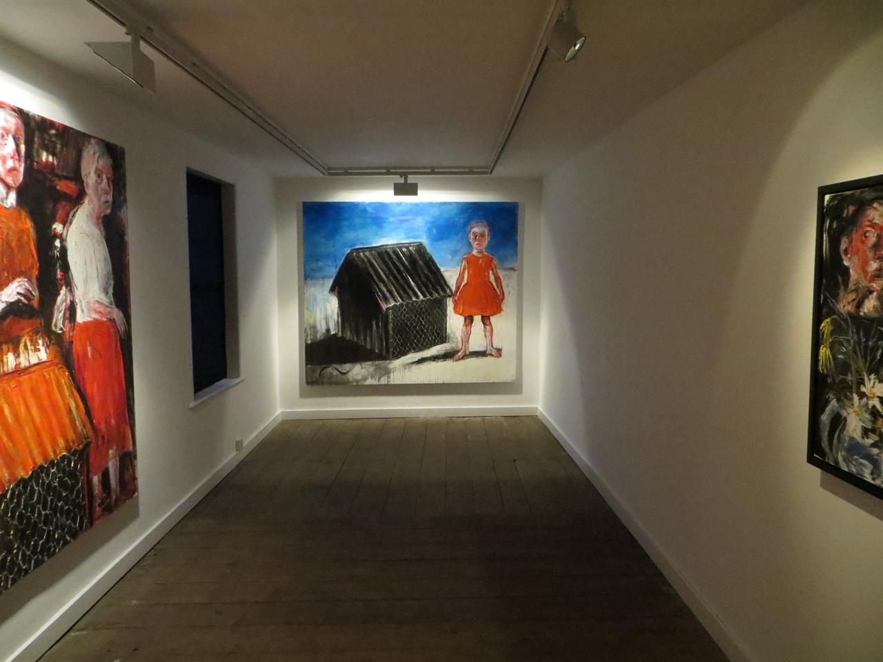 Shani_Rhys_James_Exhibition_04.jpeg