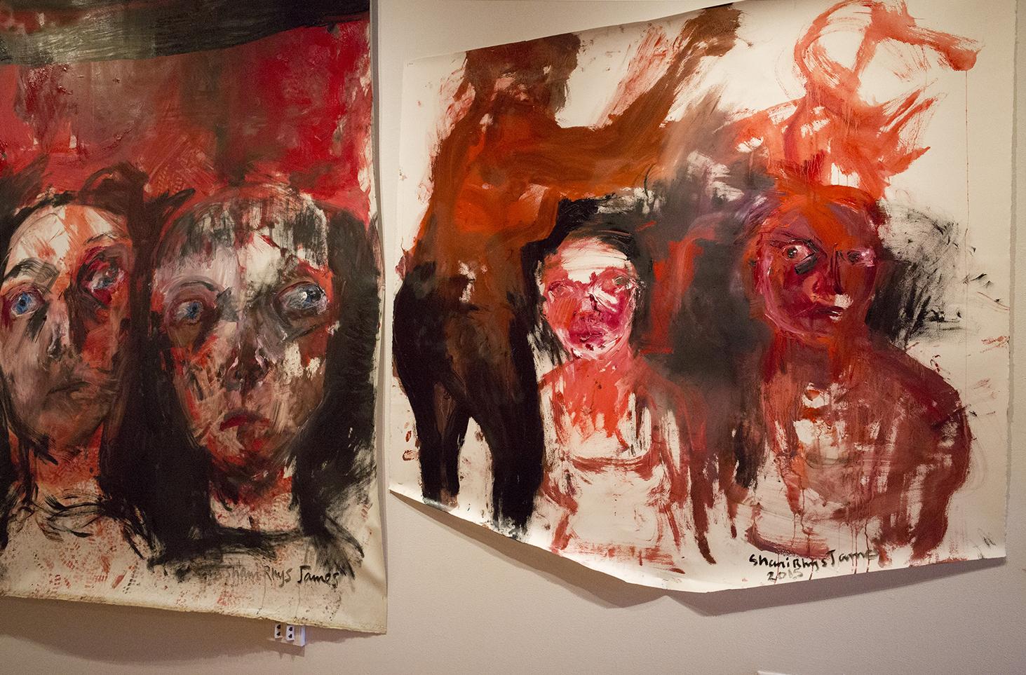 2 canvases NY studio.jpg