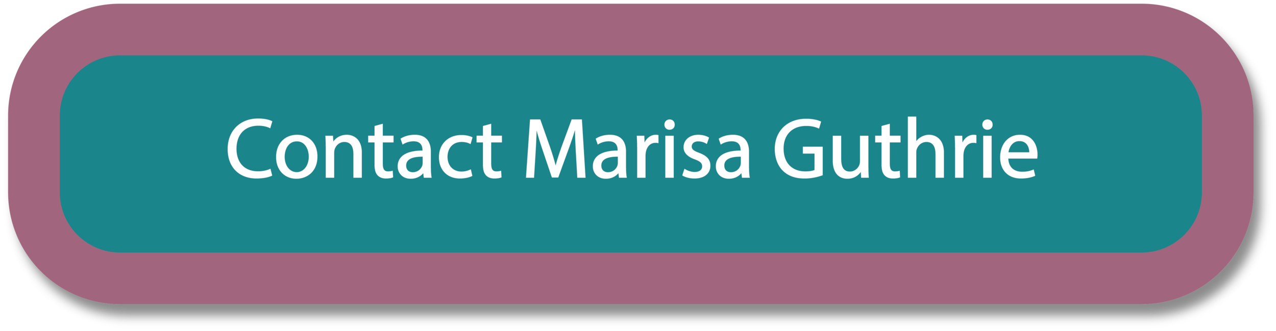 Contact Marisa Guthrie button on Business Coach Sussex website by 100Designs