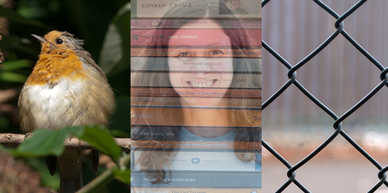Twitter, Facebook, Linked in photograph on Marisa Guthrie's Business Coaching Sussex website by 100Designs