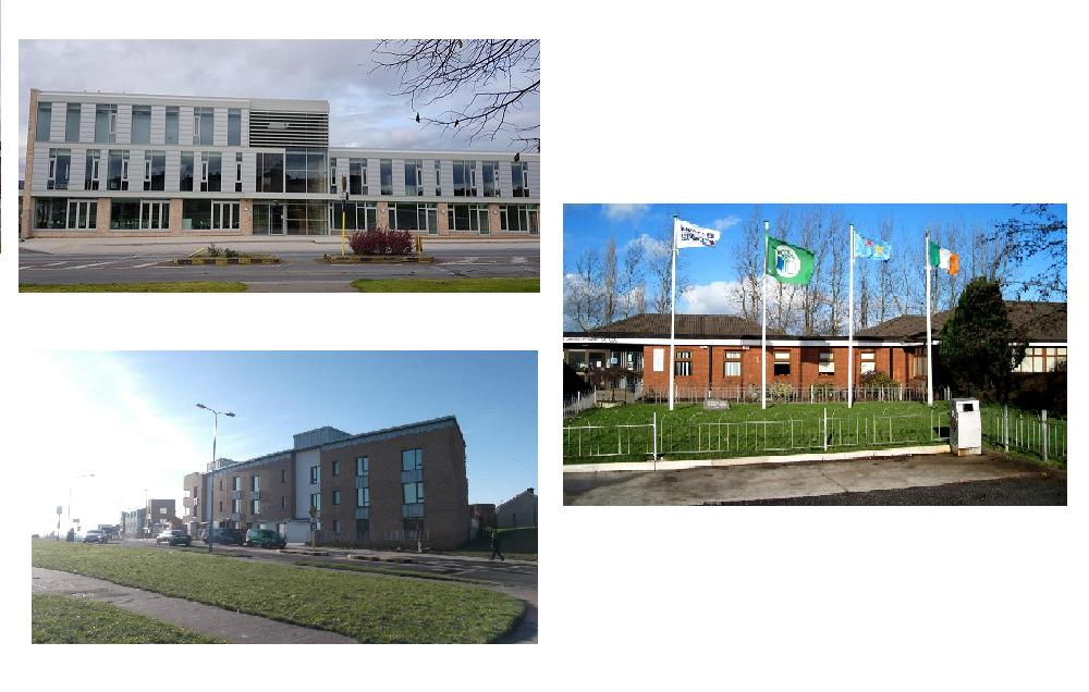 3 Locations_Moyross.jpg