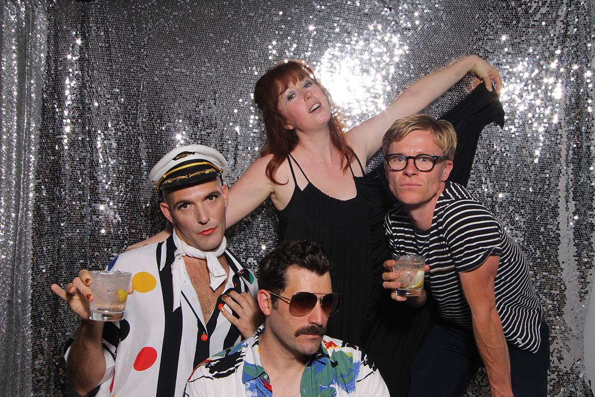 SpecialGroup_WarholParty13.jpg