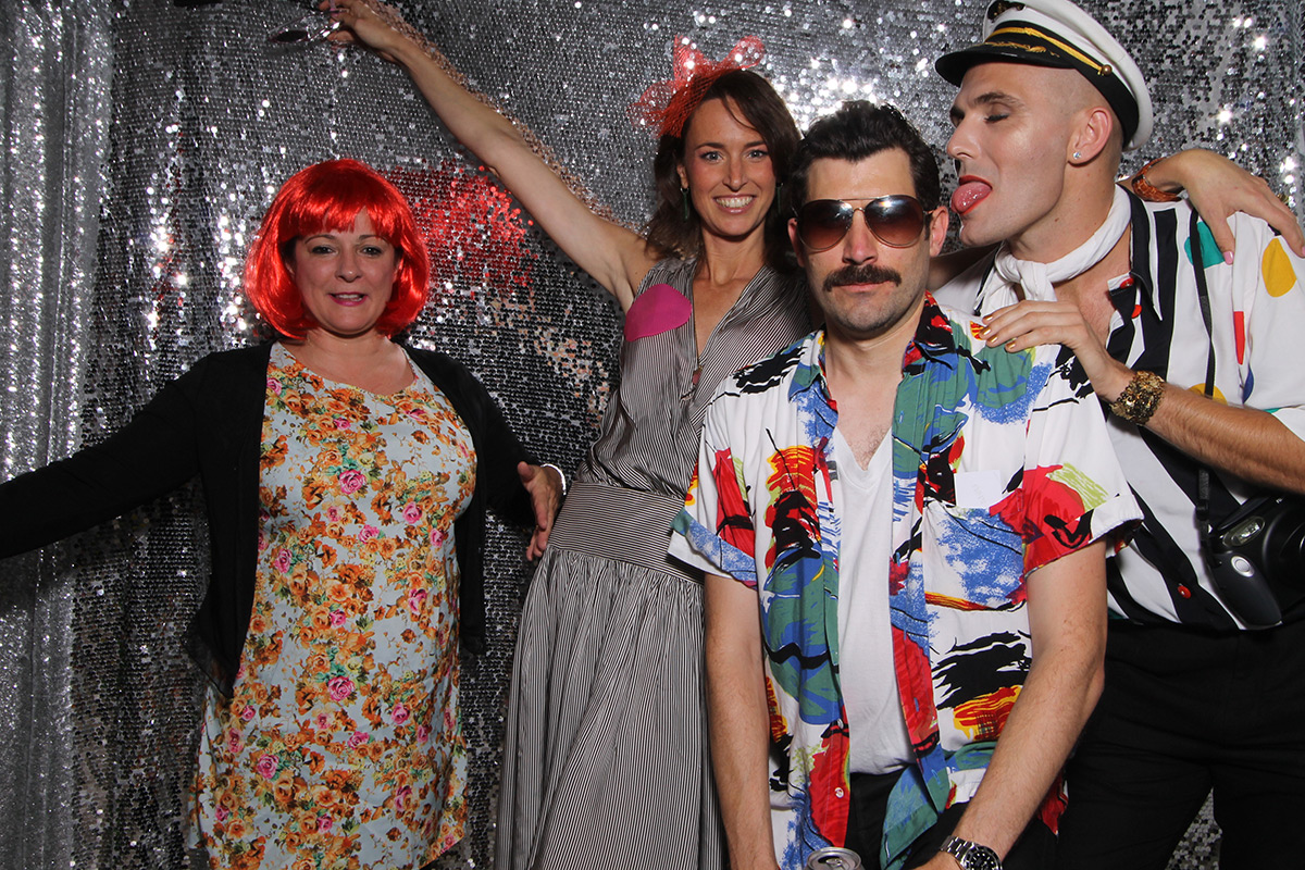 SpecialGroup_WarholParty15.jpg