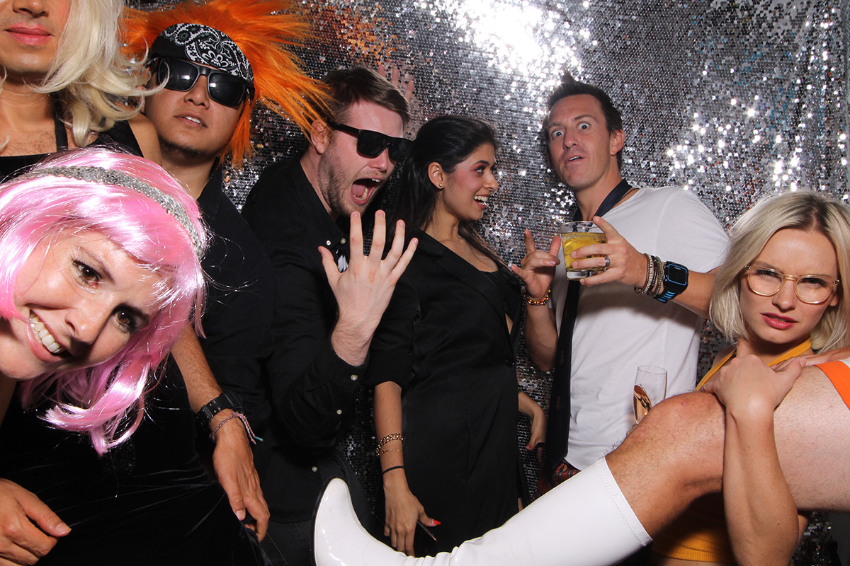 SpecialGroup_WarholParty23.jpg