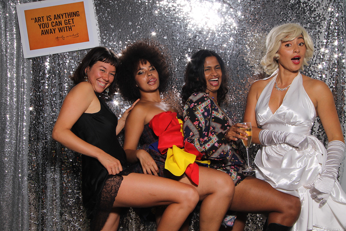 SpecialGroup_WarholParty27.jpg
