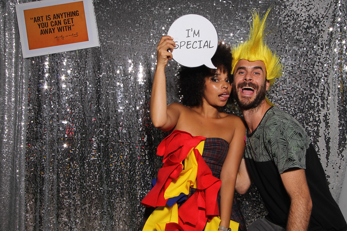 SpecialGroup_WarholParty28.jpg