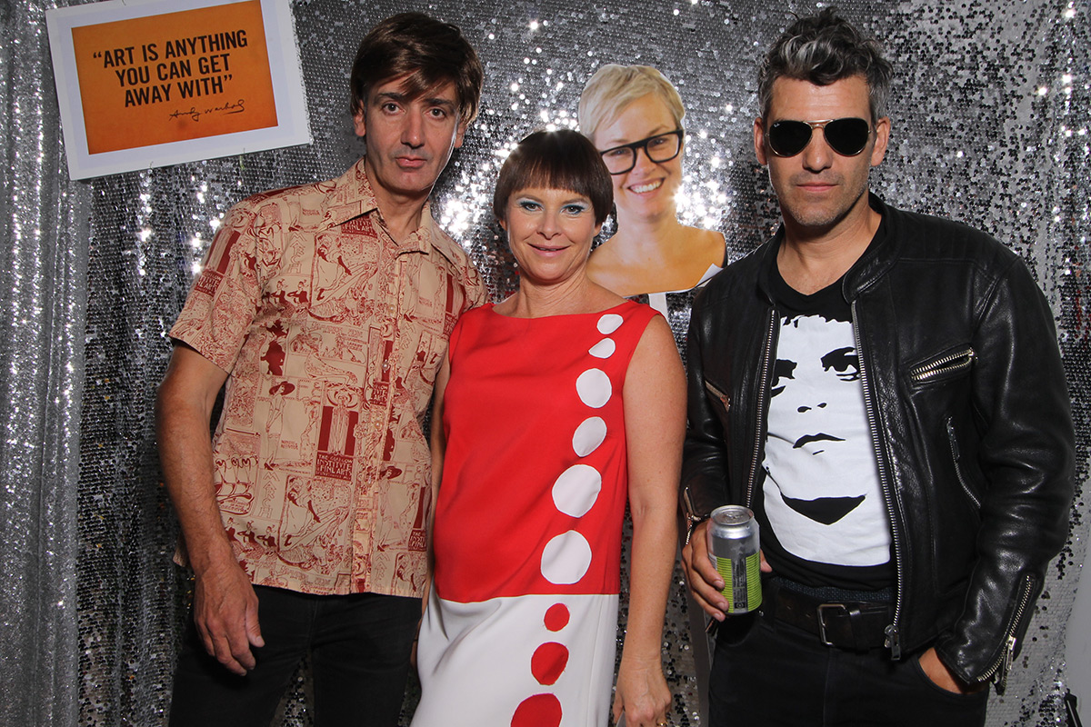 SpecialGroup_WarholParty29.jpg