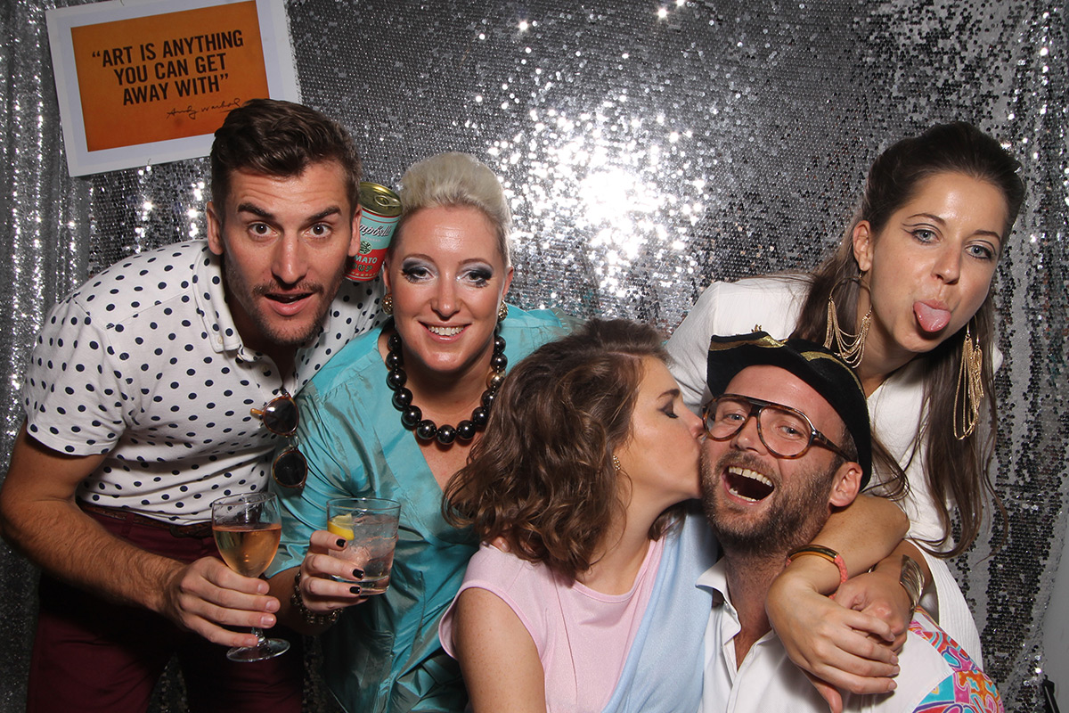 SpecialGroup_WarholParty34.jpg