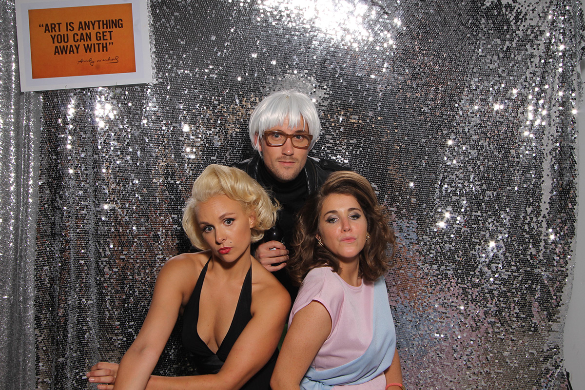 SpecialGroup_WarholParty36.jpg