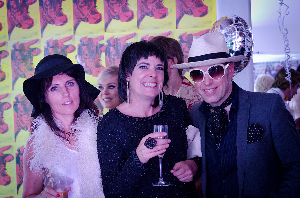 SpecialGroup_WarholParty45.jpg