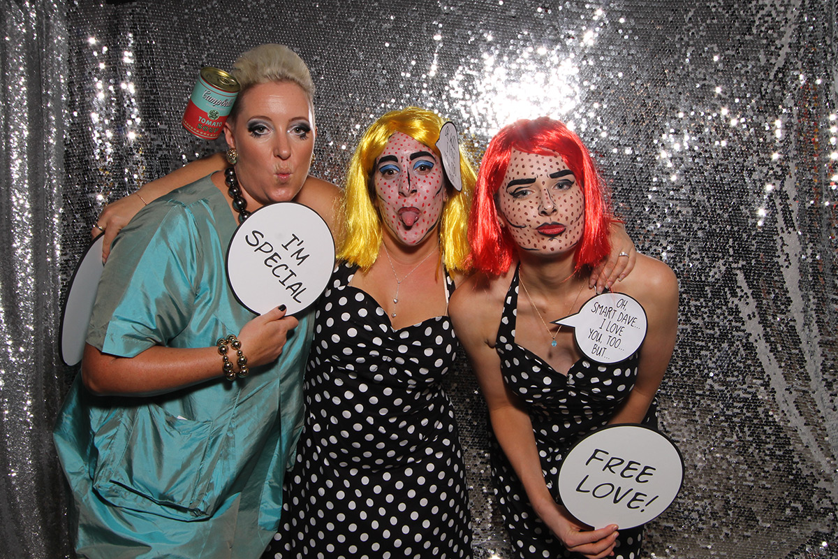 SpecialGroup_WarholParty66.jpg