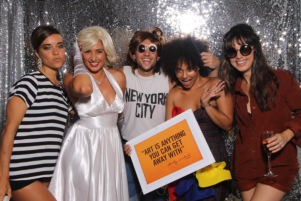 SpecialGroup_WarholParty70.jpg