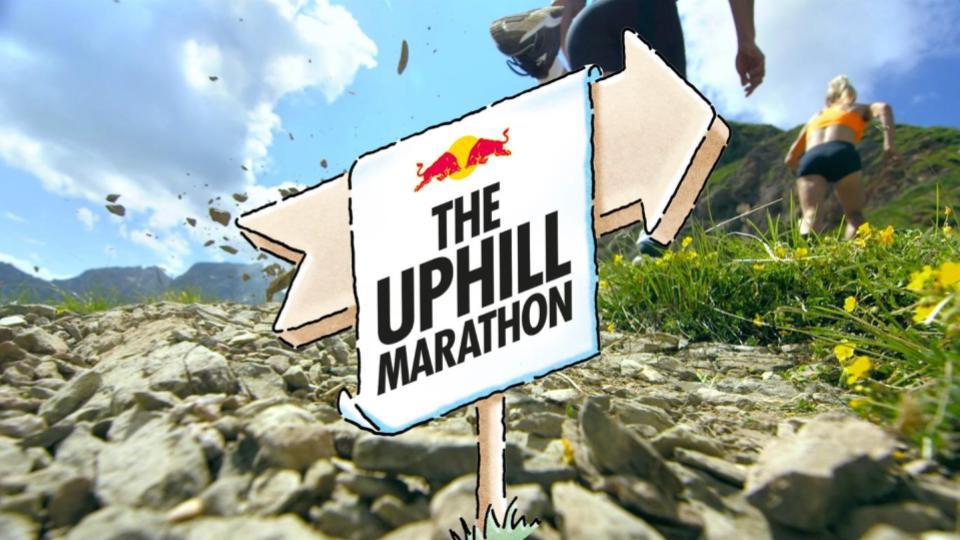 Special_Group_Uphill-MArathon.jpg