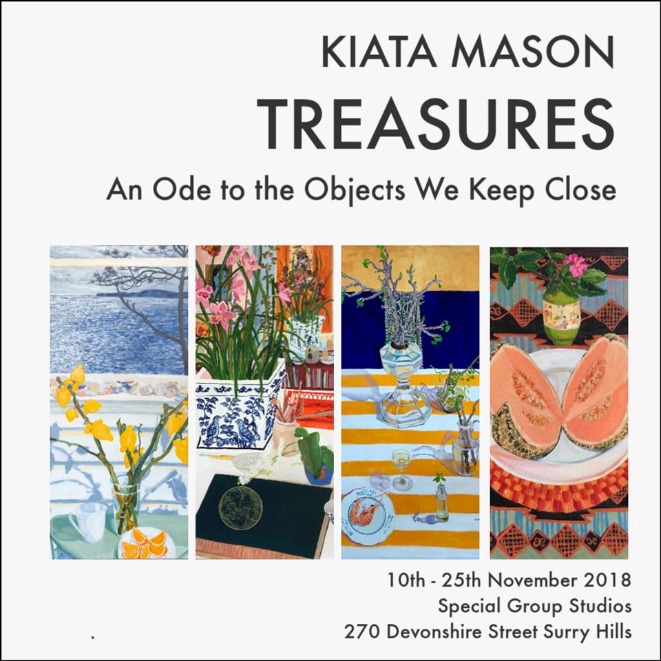 Special-Group_Kiata-Mason_04.jpg