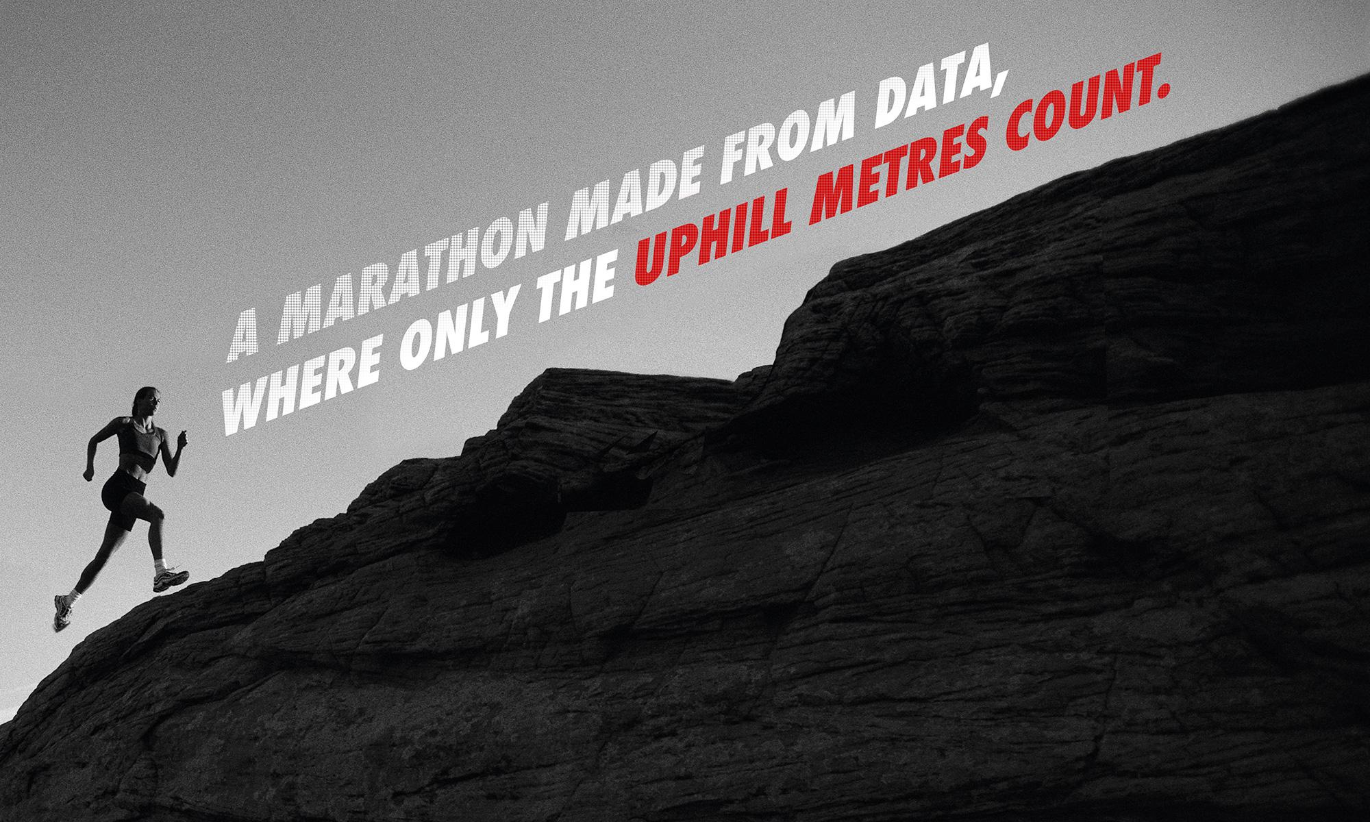 REDBULL-Uphill-4.jpg