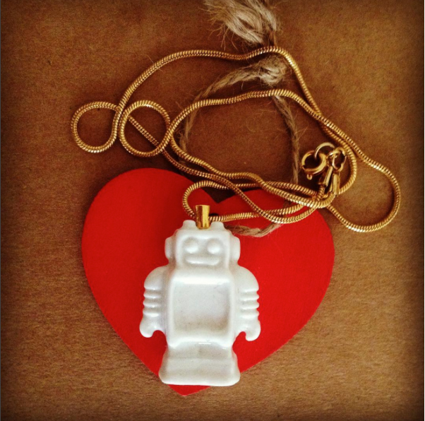 Robot_IG_005.jpg