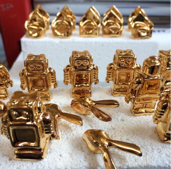 Robot_IG_003.jpg