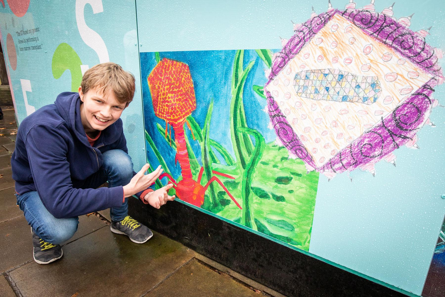 167 18_0012_RFC IIT Schools hoarding artwork 2811.jpg
