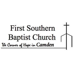First-Southern-Partner-Logo.jpg