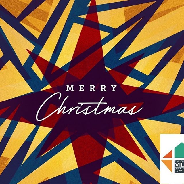 """Celebrate the birth of Jesus! Wishing you and your family a very, Merry Christmas! """"The very purpose of Christ's coming into the world was that he might offer up his life as a sacrifice for the sins of men. He came to die. This is the heart of Christmas."""" -Rev. Billy Graham"""