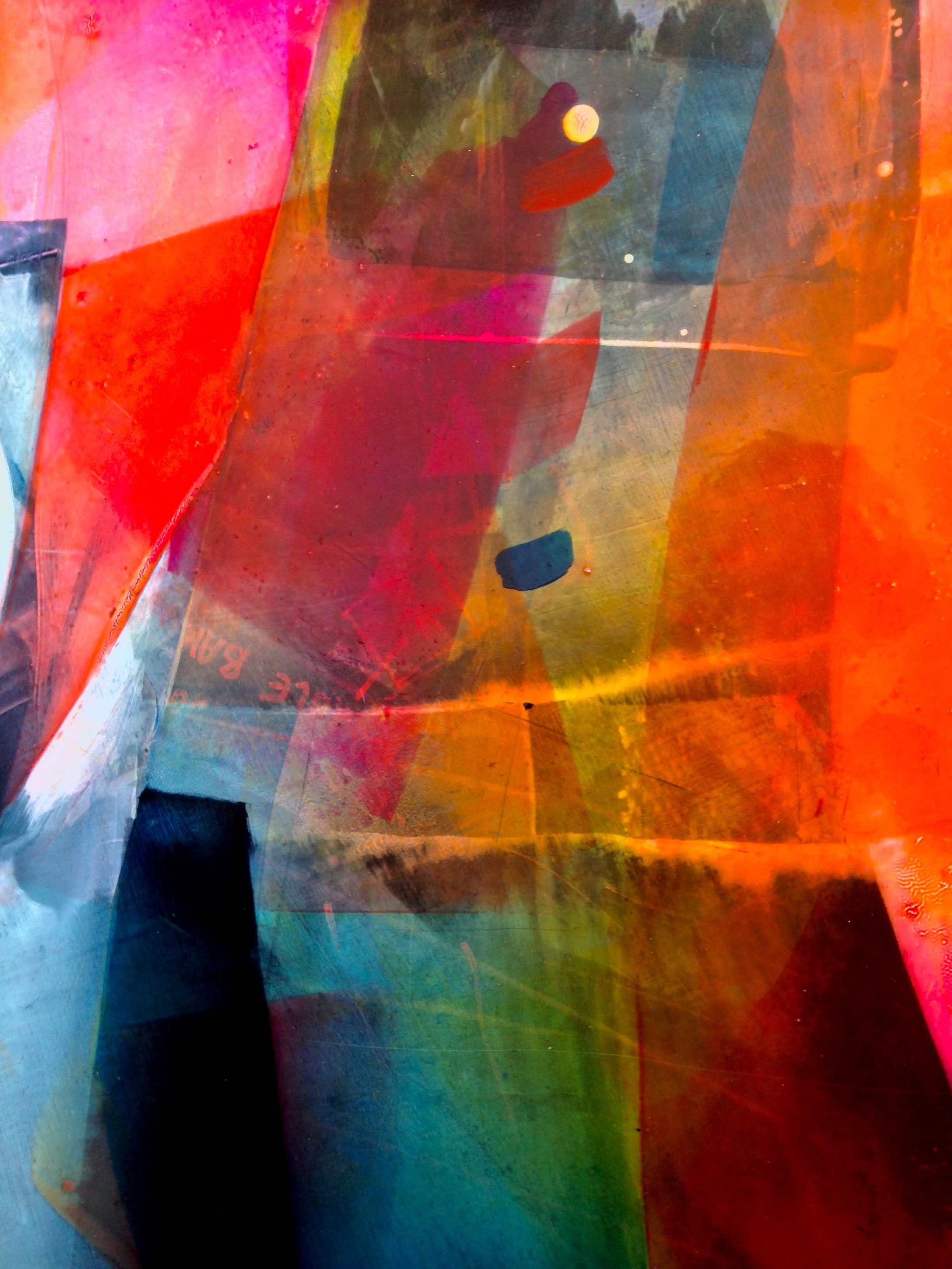 detail fragment colours.jpg