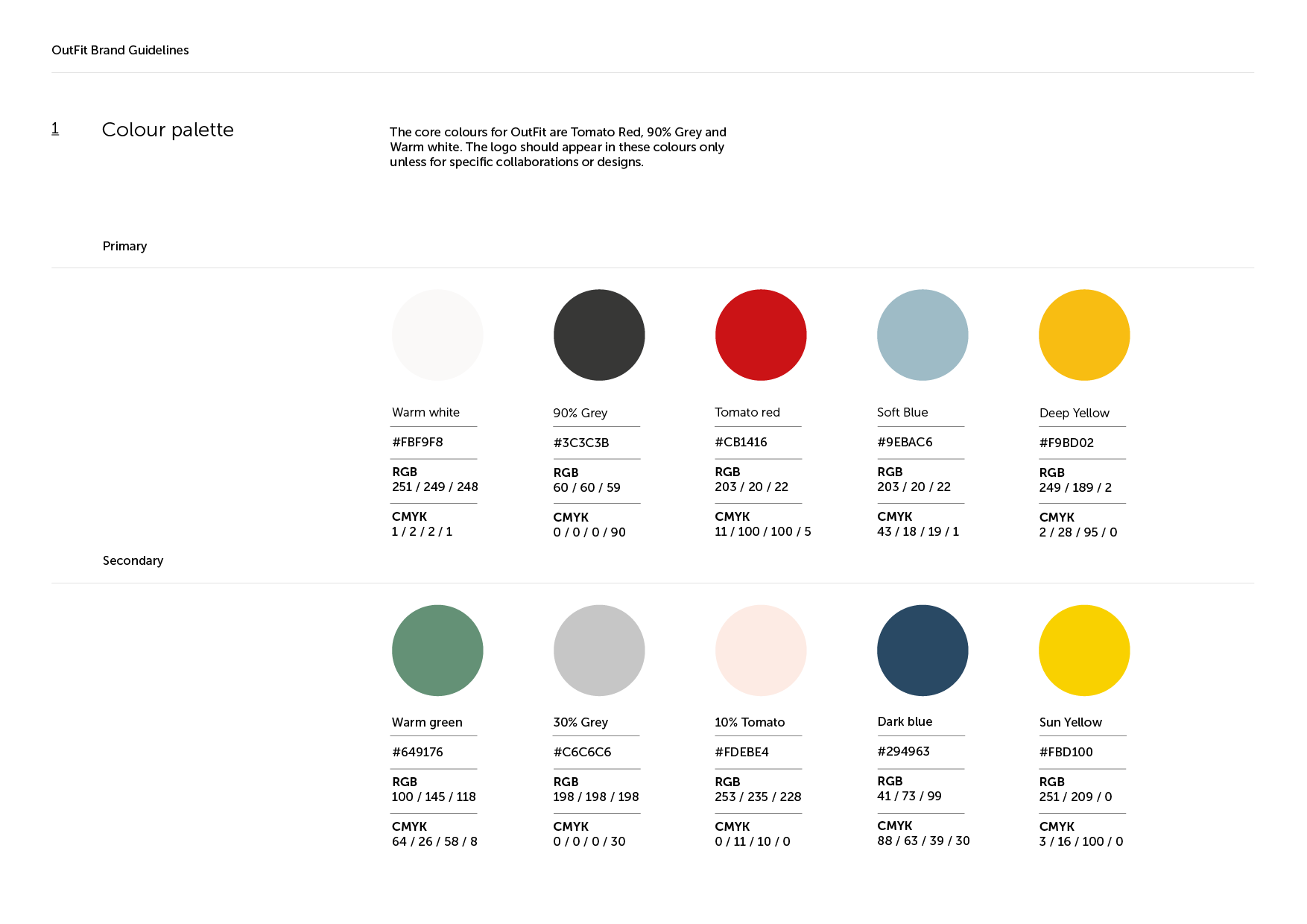 OutFit Brand Guidelines-01.png