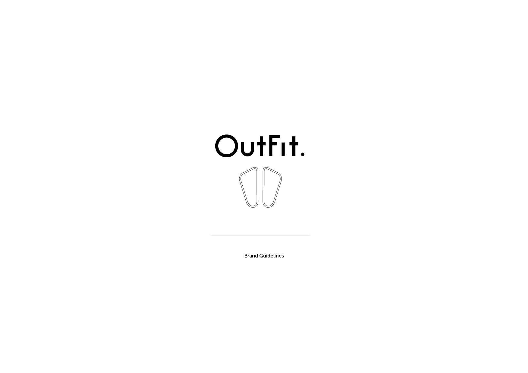 OutFit Brand Guidelines-04.png