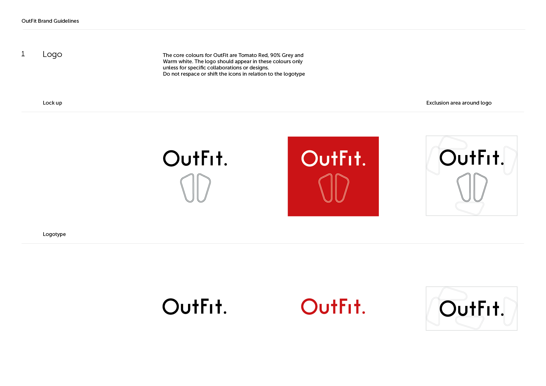 OutFit Brand Guidelines-03.png