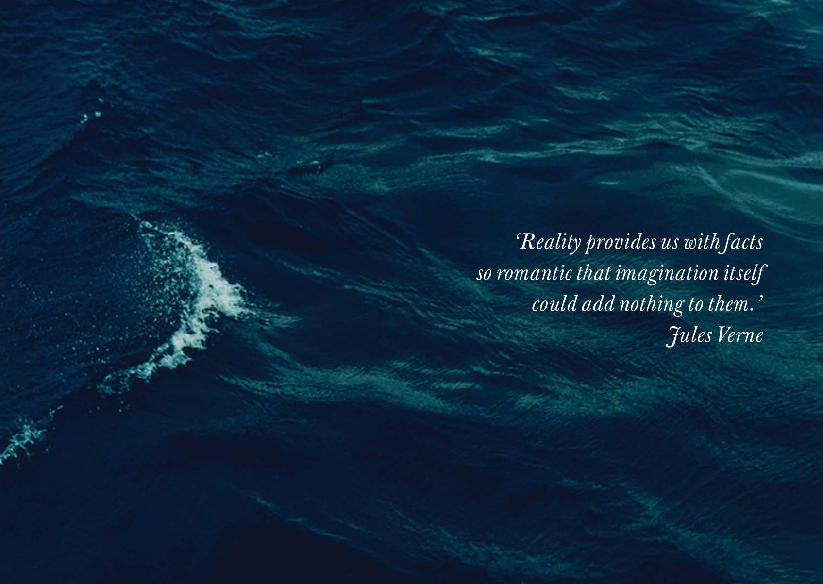 Nautilus+postcards_Page_03.jpg