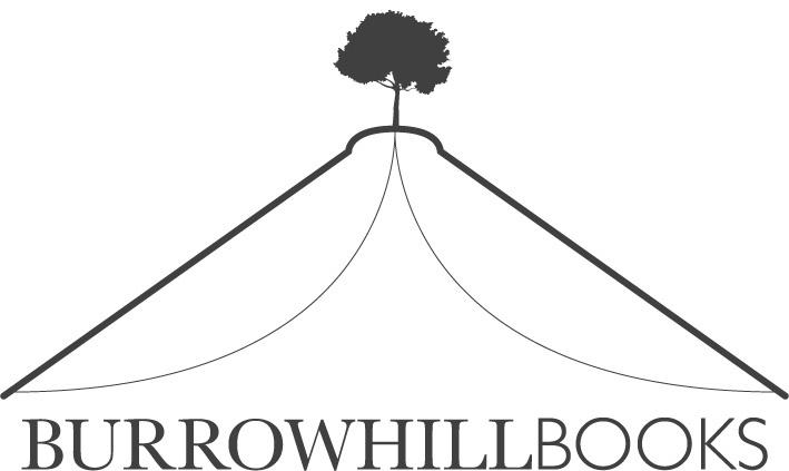BurrowHillBooks_1_b.jpg