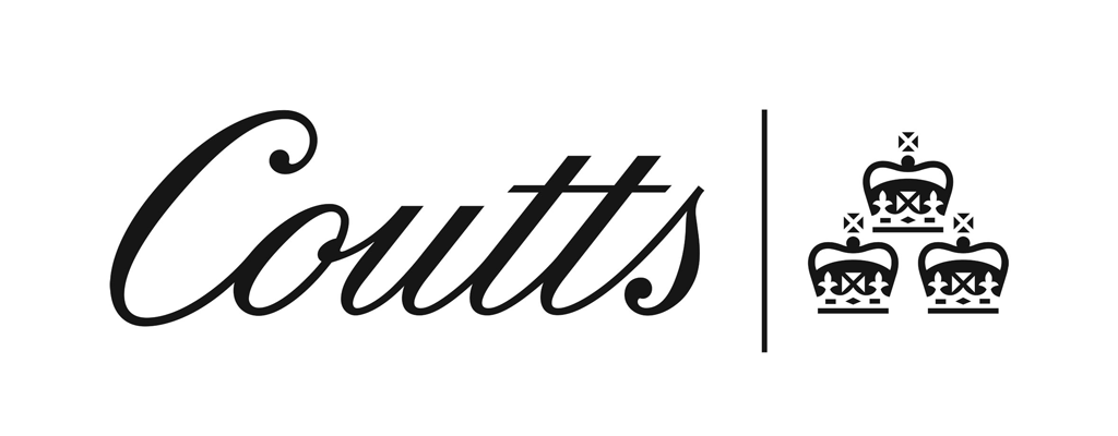 coutts-logo.png