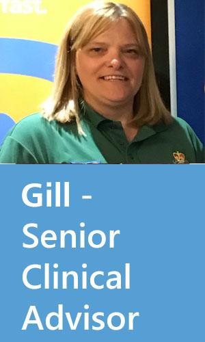 gill-profile.jpg