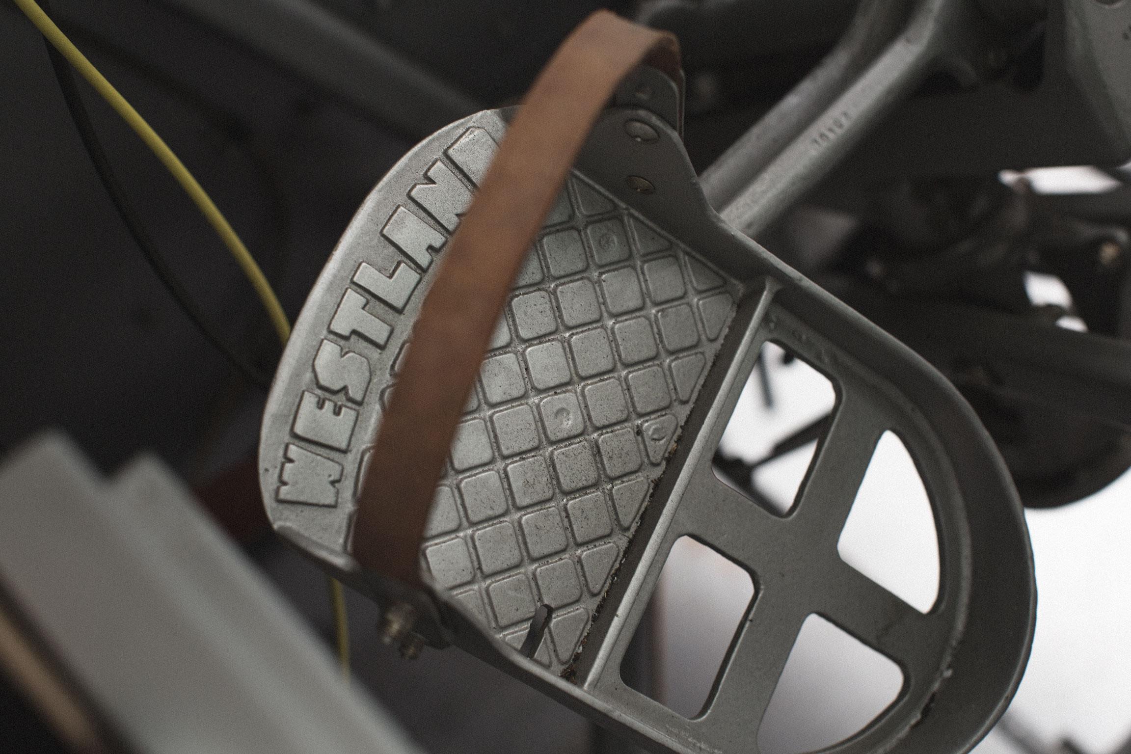 lysander-rudder-pedal
