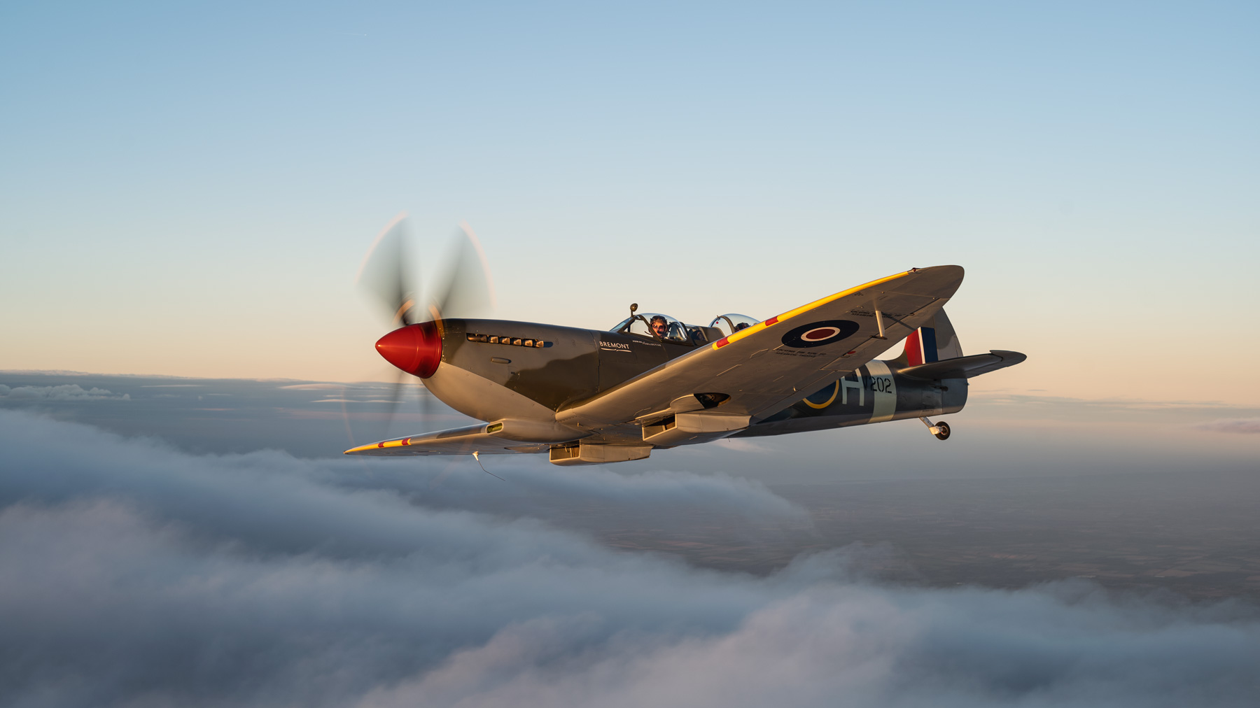 ARCo-Spitfire-PV202-Flight-Feature.jpg