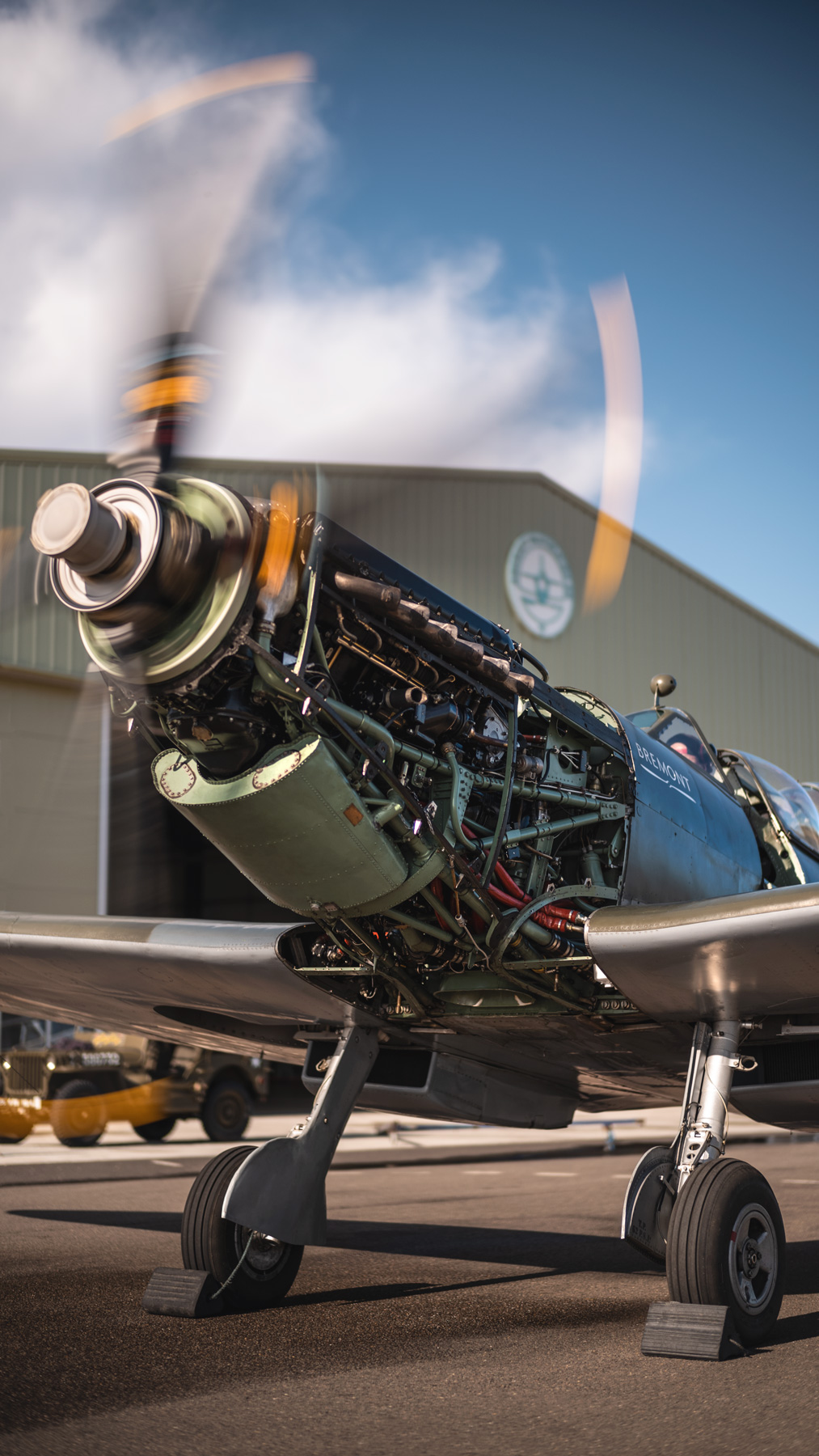 ARCo-Spitfire-PV202-engineering-maintenance.jpg