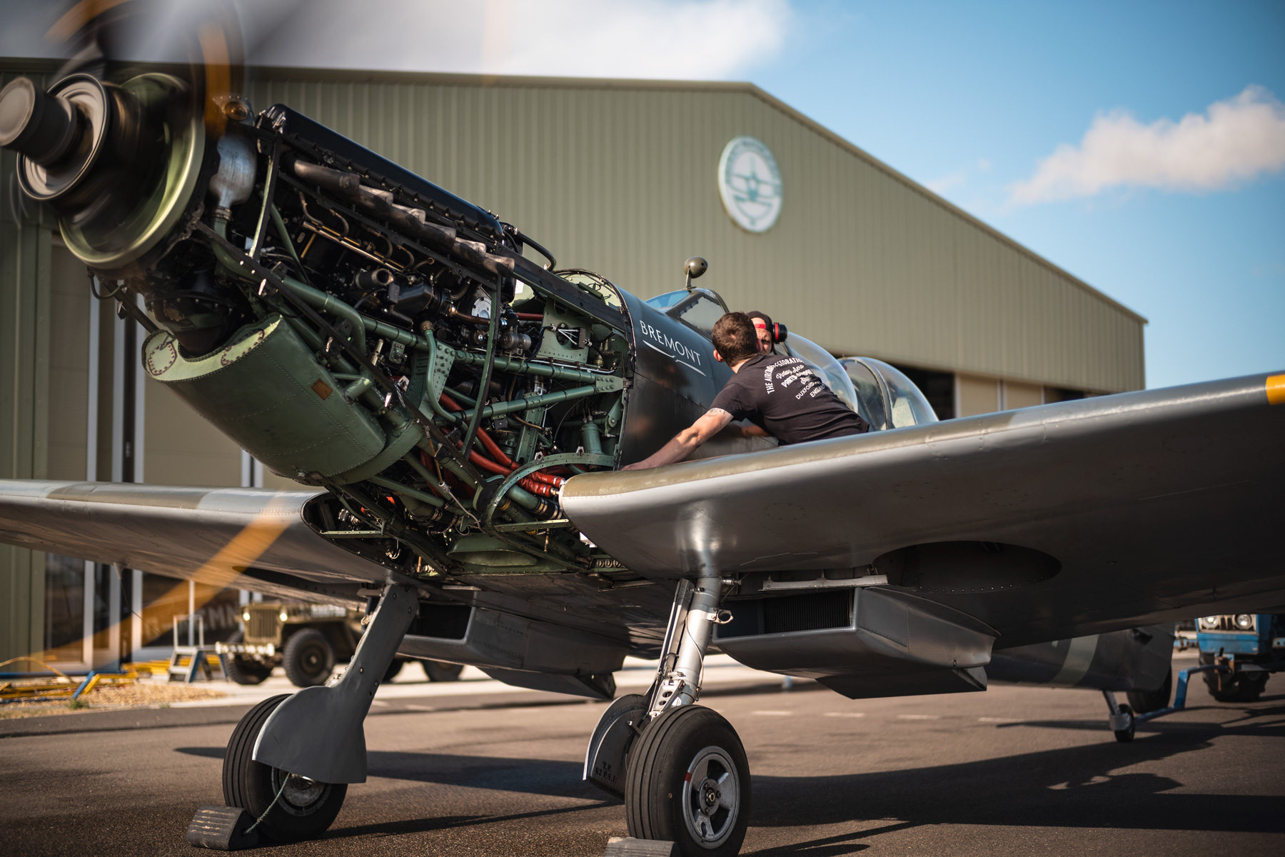 ARCo-Spitfire-PV202-Gallery_maintenance-engine-run.jpg