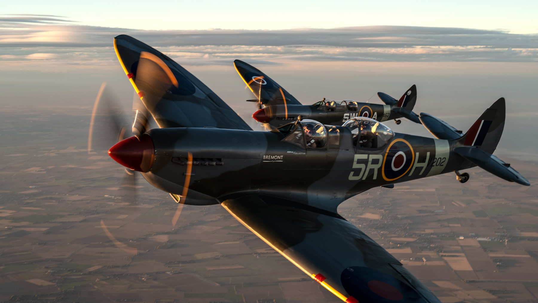 ARCo-Spitfire-PV202-Gallery_turning-home.jpg