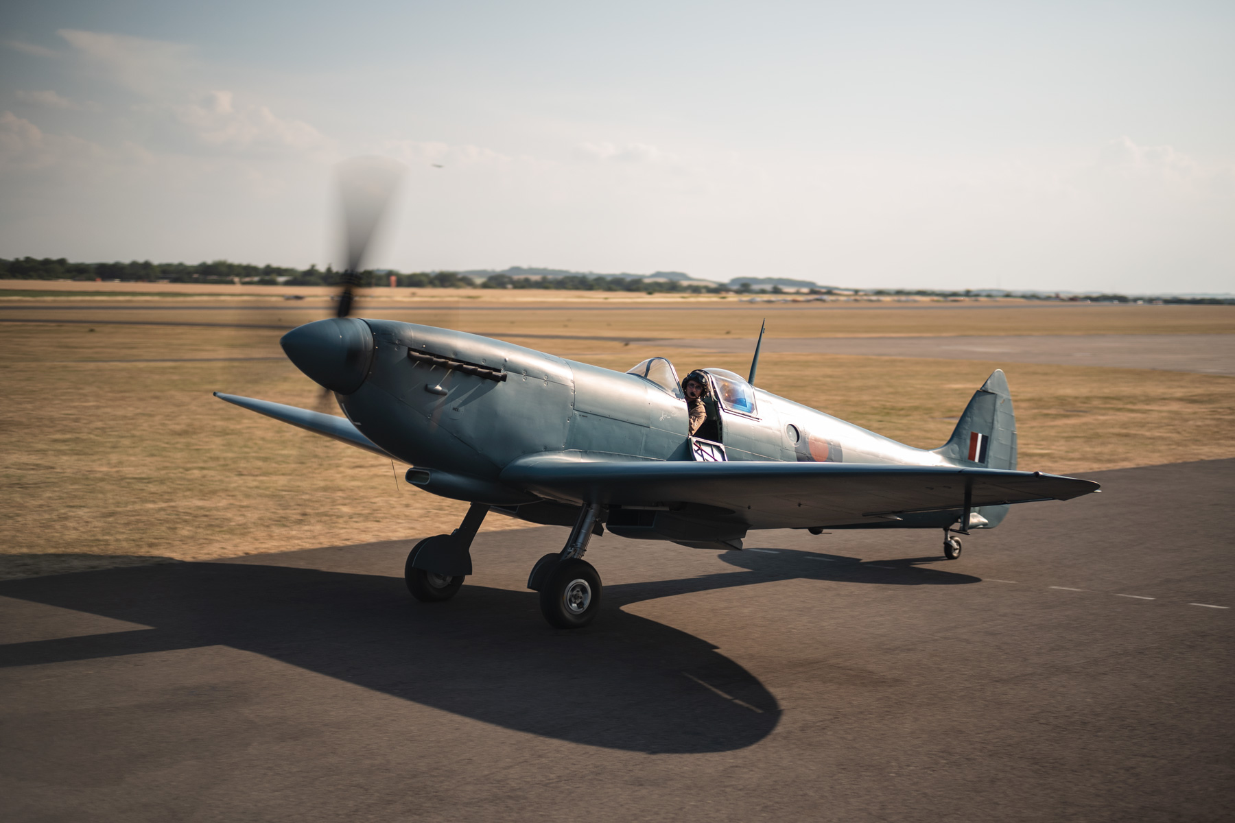 ARCo-Spitfire-PL983-Taxiing-gallery.jpg
